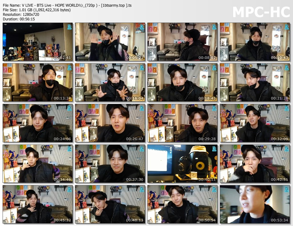 wo1y v live   bts live   hope world 33 %F0%9F%98%B3 (720p )   [1btsarmy.top ].ts thumbs - VIDEO/links] BTS Live : HOPE WORLD]